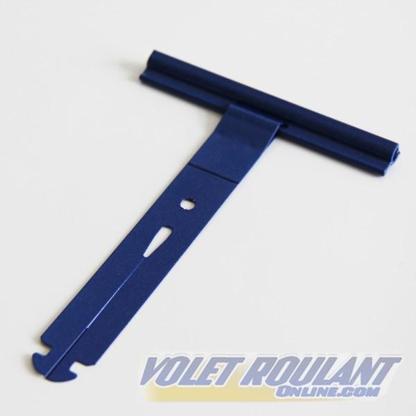 Kit De Motorisation Pour Volet Roulant